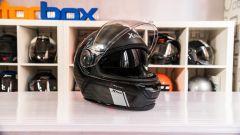 X-lite X-903 UC: non chiamatelo racing. Il video unboxing  - Immagine: 6