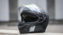 X-Lite X-903: l'unboxing del casco con la visiera magnetica - Immagine: 2