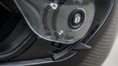 X-Lite X-903: l'unboxing del casco con la visiera magnetica - Immagine: 9