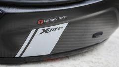 X-Lite X-903: l'unboxing del casco con la visiera magnetica - Immagine: 10