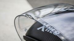 X-Lite X-903: l'unboxing del casco con la visiera magnetica - Immagine: 11