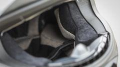 X-Lite X-903: l'unboxing del casco con la visiera magnetica - Immagine: 12