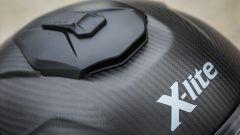 X-Lite X-903: l'unboxing del casco con la visiera magnetica - Immagine: 13