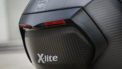 X-Lite X-903: l'unboxing del casco con la visiera magnetica - Immagine: 16