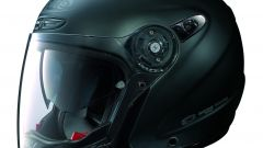 X-Lite X402 GT - Immagine: 2