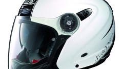 X-Lite X402 GT - Immagine: 1