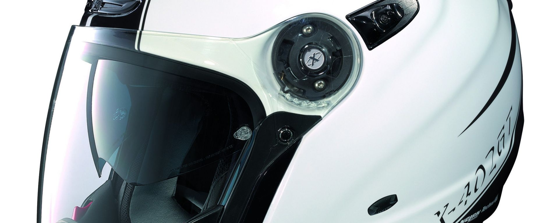 X-Lite X402 GT