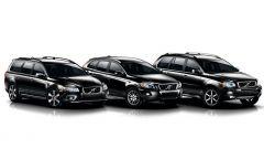 Volvo XC60 & Co., dietro le quinte di un successo planetario - Immagine: 4