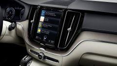 Volvo XC60 & Co., dietro le quinte di un successo planetario - Immagine: 9