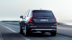 Volvo XC60 & Co., dietro le quinte di un successo planetario - Immagine: 10