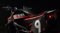 Yard Built: XR9 Carbona by Bottpower, XSR 900 in chiave racing - Immagine: 8