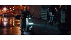 Yadea G5 è l'arma segreta di Vin Diesel - Immagine: 3