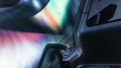 Yamaha 3CT: con il motore da 300cc punta dritto l'MP3 [VIDEO] - Immagine: 13