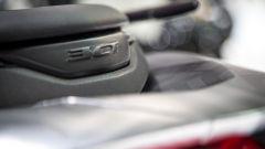 Yamaha 3CT: con il motore da 300cc punta dritto l'MP3 [VIDEO] - Immagine: 18