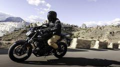 Yamaha a Motodays 2016 - Immagine: 7