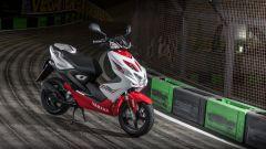 Yamaha Aerox R - Immagine: 66