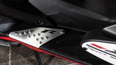Yamaha Aerox R - Immagine: 62