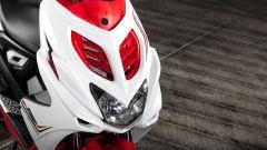 Yamaha Aerox R - Immagine: 63