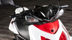 Yamaha Aerox R - Immagine: 54
