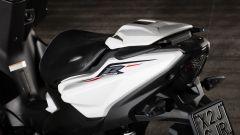 Yamaha Aerox R - Immagine: 23