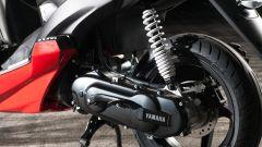 Yamaha Aerox R - Immagine: 25