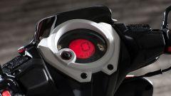 Yamaha Aerox R - Immagine: 26