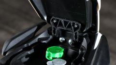 Yamaha Aerox R - Immagine: 27