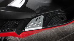 Yamaha Aerox R - Immagine: 28