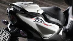 Yamaha Aerox R - Immagine: 4