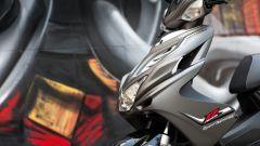 Yamaha Aerox R - Immagine: 33