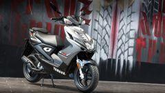Yamaha Aerox R - Immagine: 18