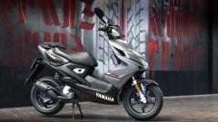 Yamaha Aerox R - Immagine: 19