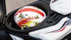 Yamaha Aerox R - Immagine: 20