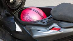 Yamaha Aerox R - Immagine: 21