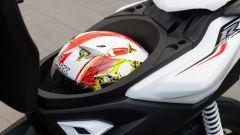 Yamaha Aerox R - Immagine: 31