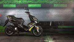 Yamaha Aerox R - Immagine: 48