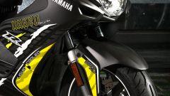 Yamaha Aerox R - Immagine: 50