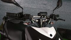 Yamaha Aerox R - Immagine: 51