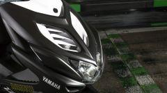 Yamaha Aerox R - Immagine: 52