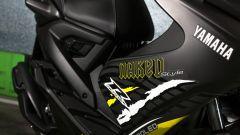 Yamaha Aerox R - Immagine: 43