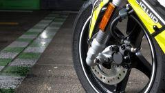 Yamaha Aerox R - Immagine: 35