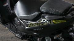 Yamaha Aerox R - Immagine: 36