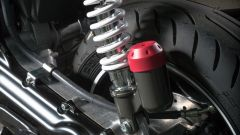 Yamaha Aerox R - Immagine: 38