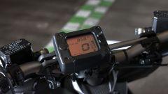 Yamaha Aerox R - Immagine: 39