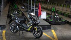 Yamaha Aerox R - Immagine: 41