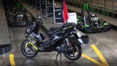 Yamaha Aerox R - Immagine: 53