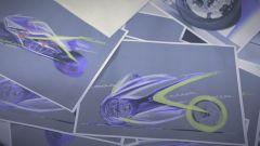 Yamaha, all'Eicma la nuova R1? - Immagine: 3