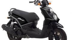 YAMAHA: BW'S 125 in promozione - Immagine: 6