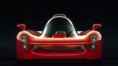 Yamaha, un'altra concept a Tokyo. Sorpresa: è una coupé! - Immagine: 5