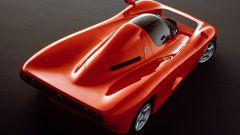 Yamaha, un'altra concept a Tokyo. Sorpresa: è una coupé! - Immagine: 6